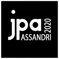 Jean-Paul ASSANDRI